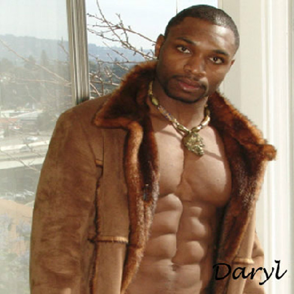 Male Strippers Nyc Manhattan Men 174 Bachelorette Party
