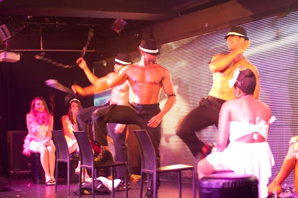 Male strip clubs toledo ohio — pic 12