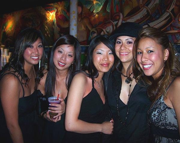 Long Island Male Strippers - Professional Bachelorette
