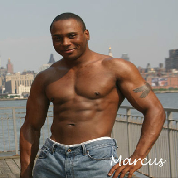 Male Strippers NYC   Manhattan Hunks NYC Male Strippers